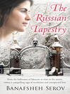 The Russian Tapestry (eBook)