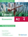 Edexcel A2 Economics Student Unit Guide (eBook)