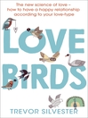 Lovebirds (eBook): How to live with the one you love