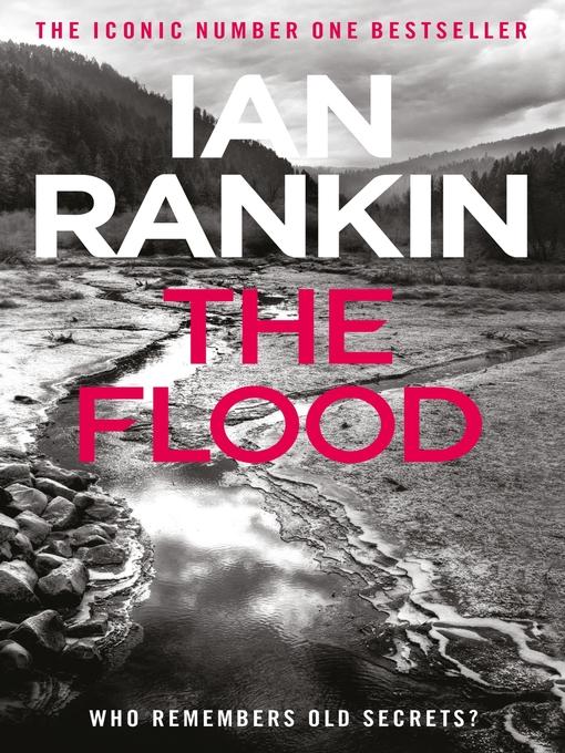 The Flood (eBook)