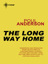 The Long Way Home (eBook)