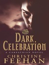 Dark Celebration (eBook): Dark Series, Book 17