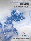 Pure (eBook): The Covenant Series, Book 2