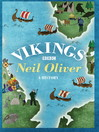 Vikings (eBook)