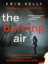 The Burning Air (eBook)