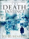 The Death Instinct (eBook)