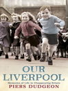 Our Liverpool (eBook)