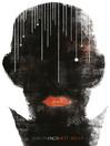 Hot Head (eBook)