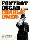 Foxtrot Oscar (eBook)