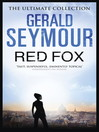 Red Fox (eBook)