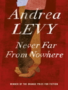 Never Far from Nowhere (eBook)
