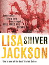 Shiver (eBook): New Orleans series, book 3