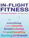 In-Flight Fitness (eBook)