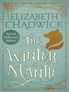 The Winter Mantle (eBook)