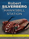 Hawksbill Station (eBook)