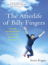 The Afterlife of Billy Fingers (eBook)