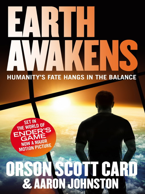 Earth Awakens (eBook): Ender Wiggin: First Formic War Series, Book 3