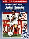 Julie Foudy (eBook): On the Field with...