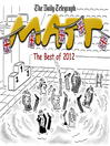 The Best of Matt 2012 (eBook)