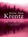 Truth or Dare (eBook): Whispering Springs Series, Book 2