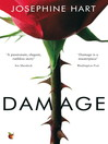 Damage (eBook)