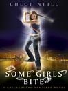 Some Girls Bite (eBook): Chicagoland Vampires Series, Book 1