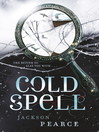 Cold Spell (eBook)