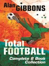 Total Football Complete eBook Collection (eBook)