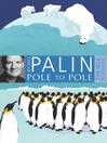 Pole To Pole (eBook)