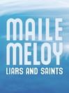Liars and Saints (eBook)