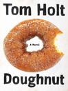 Doughnut (eBook)