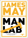 James May's Man Lab (eBook): The Book of Usefulness