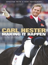 Making it Happen (eBook): The Autobiography