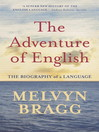 The Adventure of English (eBook)
