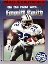 Emmitt Smith (eBook): In the Huddle with...