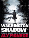 Washington Shadow (eBook)