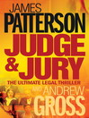 Judge and Jury (eBook)