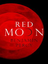 Red Moon (eBook)