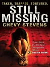 Still Missing (eBook)