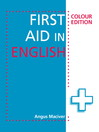 First Aid in English Colour Edition (eBook)