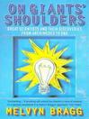 On Giants' Shoulders (eBook)
