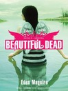 Arizona (eBook): Beautiful Dead Series, Book 2