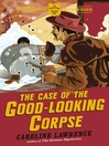 The Case of the Good-Looking Corpse (eBook): P. K. Pinkerton Mystery Series, Book 2