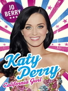 Katy Perry (eBook)