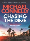 Chasing the Dime (eBook)