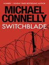 Switchblade (eBook)