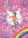 The School Days Fairies: 150: Lydia the Reading Fairy (eBook)