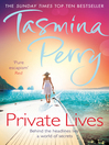 Private Lives (eBook)