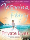 Private Lives (eBook)