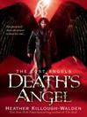 Death's Angel (eBook): Lost Angels Series, Book 3